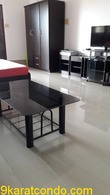 Single Appartment for Rent (078)