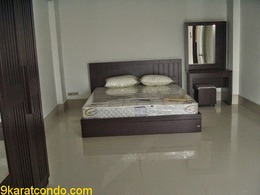 2 Unit Condo for Sale